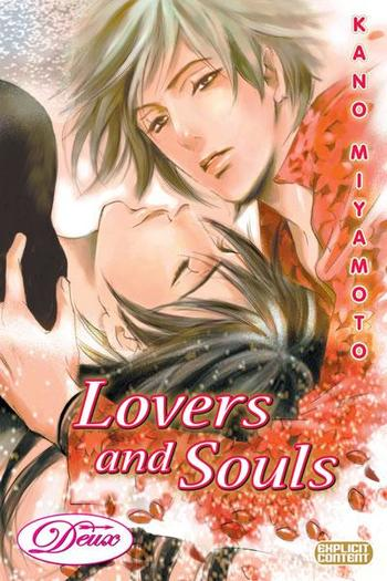Lovers, Souls main image