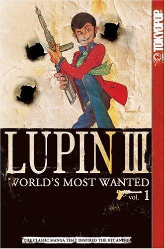 CAGLIOSTRO manga anime japan Portachiavi Figure Gashapon LUPIN III ZENIGATA