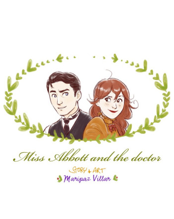 Miss Abbott and the Doctor