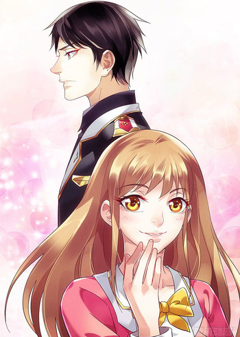 Manga hentai incest