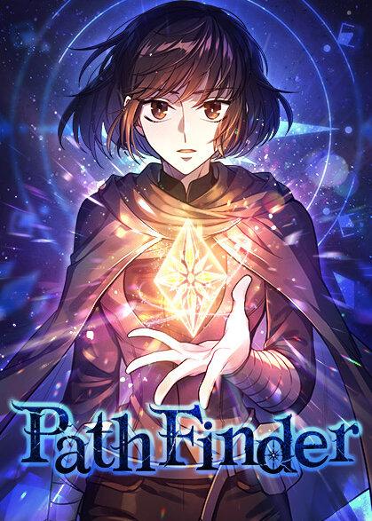 Pathfinder: best fantasy manga
