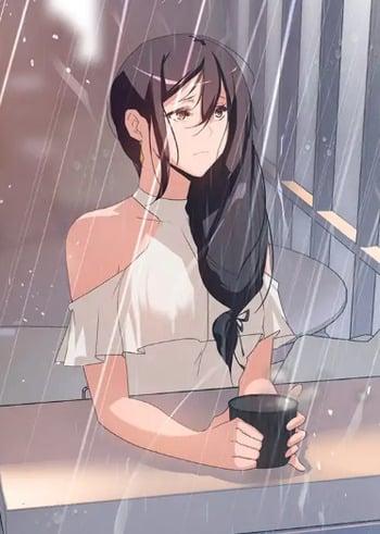 Rain Curtain Manga Recommendations | Anime-Planet