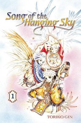 Song of the Hanging Sky