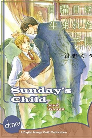 Sunday's Child main image