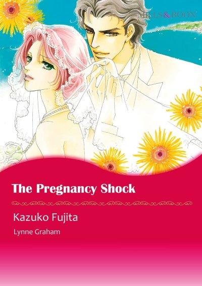 the drakos baby manga