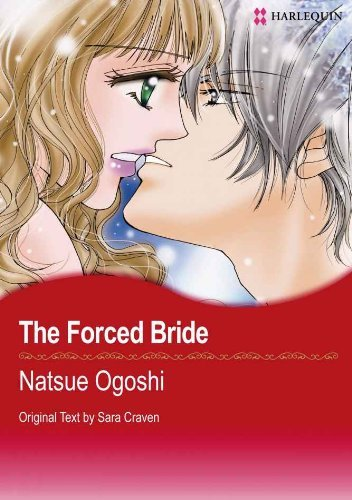 The Forced Bride main image