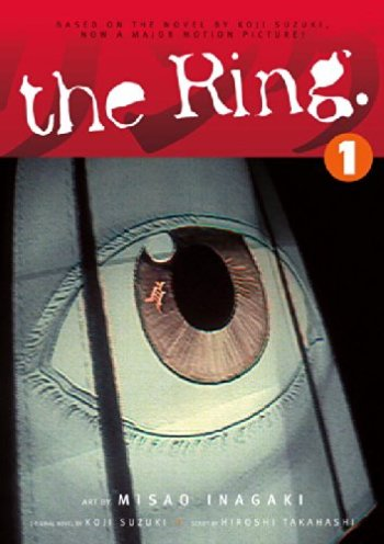 The Ring main image