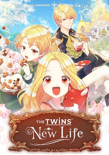 The Twins' New Life