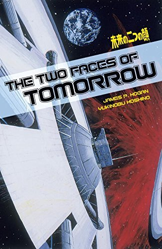 The Two Faces of Tomorrow main image