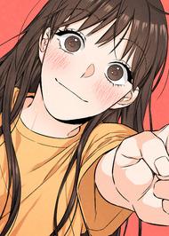 The Greatest Wolf of My Life Manga | Anime-Planet