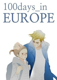 Adonis Manga | Anime-Planet