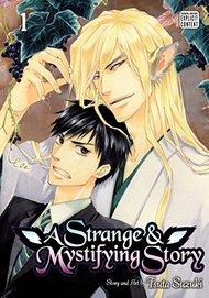 Therapy Game Manga Anime Planet
