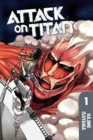 torrent attack on titan part 2 movie