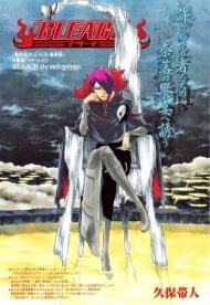 Bleach | Anime-Planet