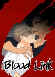 Male Pregnancy (mpreg) - by AnnaSartin | Anime-Planet