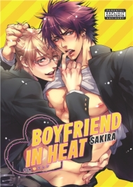 Boyfriend In Heat