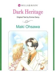 Best Harlequin Manga | Anime-Planet