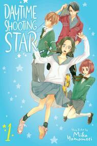Best Student-Teacher Relationship Manga | Anime-Planet