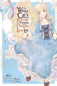 Best Shoujo Manga | Anime-Planet