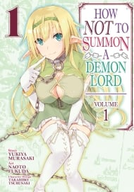 [Image: how-not-to-summon-a-demon-lord-17808.jpg?t=1459304108]