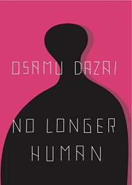 No Longer Human (Novel)