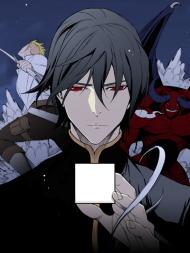 Solo Leveling Manga | Anime-Planet