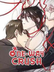 One-Way Crush