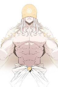 Best Toomics manga | Anime-Planet