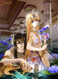 Ac Qq Manga Anime Planet