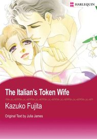 The Italian's Token Wife