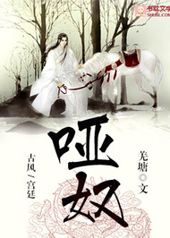 The Silent Concubine (Novel)