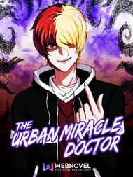 The Urban Miracle Doctor