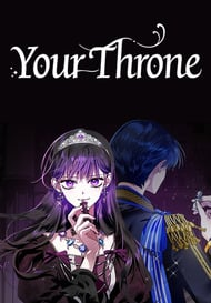 Your Throne
