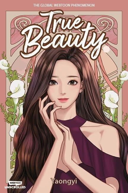 True Beauty Manga Recommendations   Anime-Planet