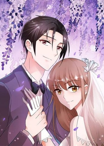 Anime housewife