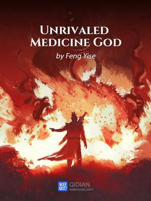 Unrivaled Medicine God Novel Manga Recommendations Anime Planet
