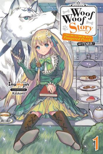 rekomendasi anime dan manga reinkarnasi terbaik terpopuler.html
