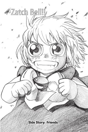 books gash manga konjiki no
