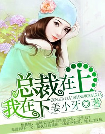 Zongcai Zai Shang (Light Novel)