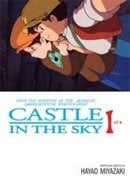 Castle in the Sky main image