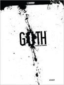 Goth: A Novel of Horror main image
