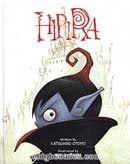 Hipira: The Little Vampire image