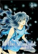 In the Starlight main image