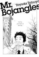 Mr. Bojangles image