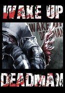 Wake Up Deadman - Part 2 main image