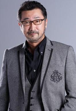 Akio OOTSUKA | Anime-Planet