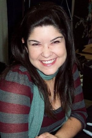 Colleen CLINKENBEARD