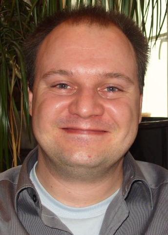 Dominik Auer