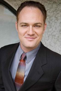 Jason Douglas stanley