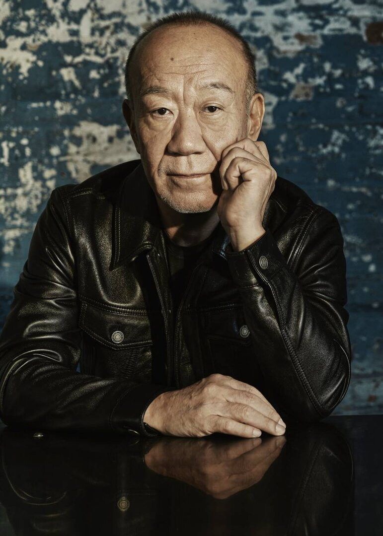 Joe HISAISHI main image